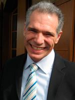 Norbert Eschl
